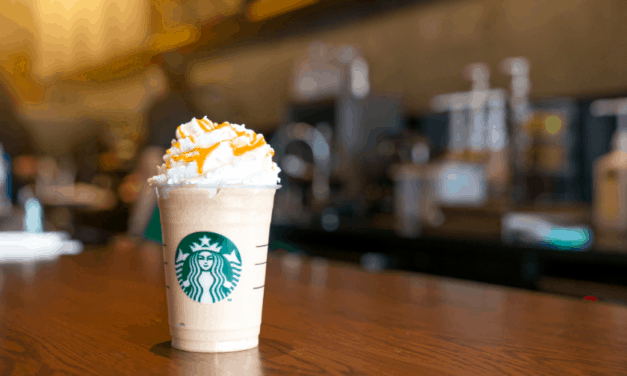 How to Get Free Starbucks – 9 Unknown Hacks
