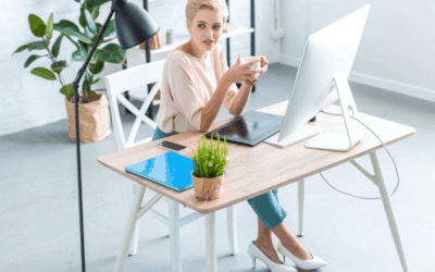 100+ Legit Work from Home Jobs – Apply Here {2019}