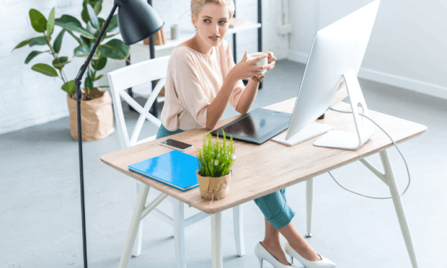 100+ Legit Work from Home Jobs – Apply Here {2020}