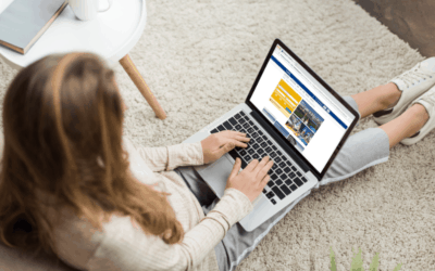 Buy and Sell Websites – Six Figure Income with Website Flipping