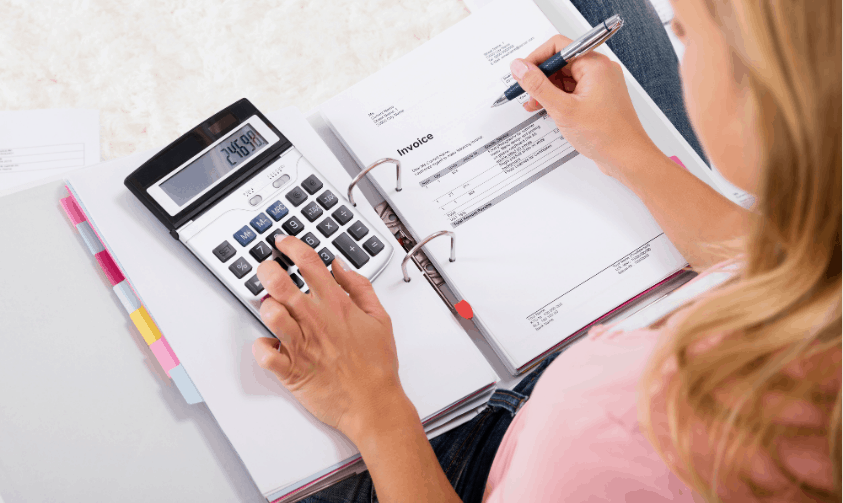 Bookkeeping Course Online: Bookkeeper Business Launch Review 2019