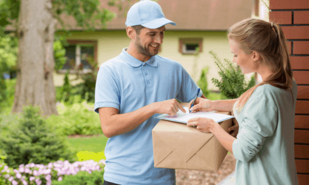 16 Delivery Driver Jobs Near Me – up to $50/Hr