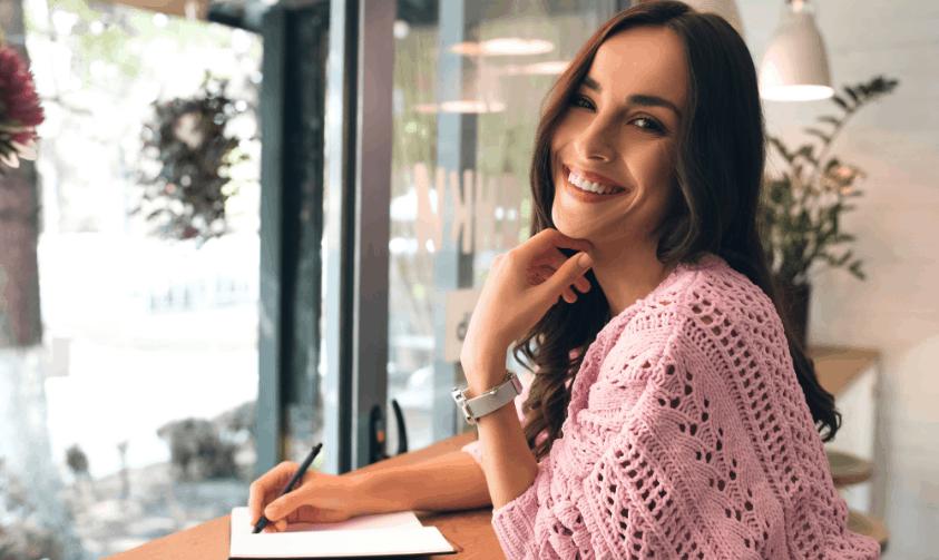 How to Start Freelance Writing in 2021 – Make Money Writing