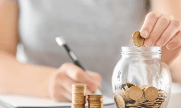 Acorns App Review – Grow Your Wealth on Autopilot