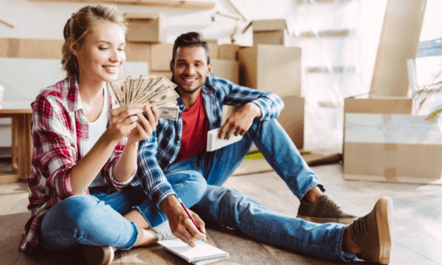 High Yield Savings Account- CIT Bank Review