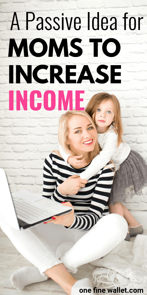 Want to increase money in your savings account? This CIT bank review will show you how to increase your income almost passively!
