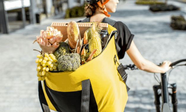 Become a Postmates Driver – Working For Postmates