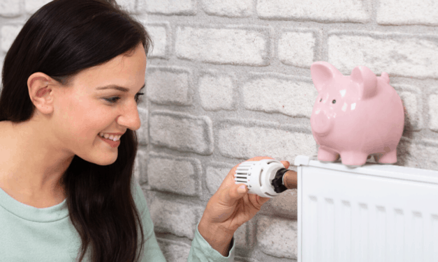 Best ways to Lower My Bills in 2020