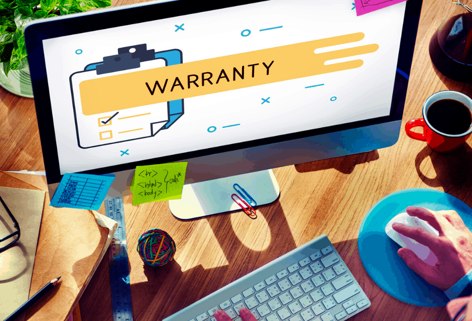 Are Home Warranties Worth It? Can they Save You Money?
