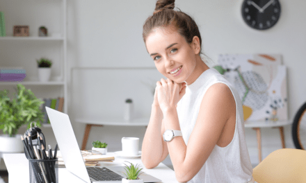 How to Make 10k a month – 13 Side Jobs from Home