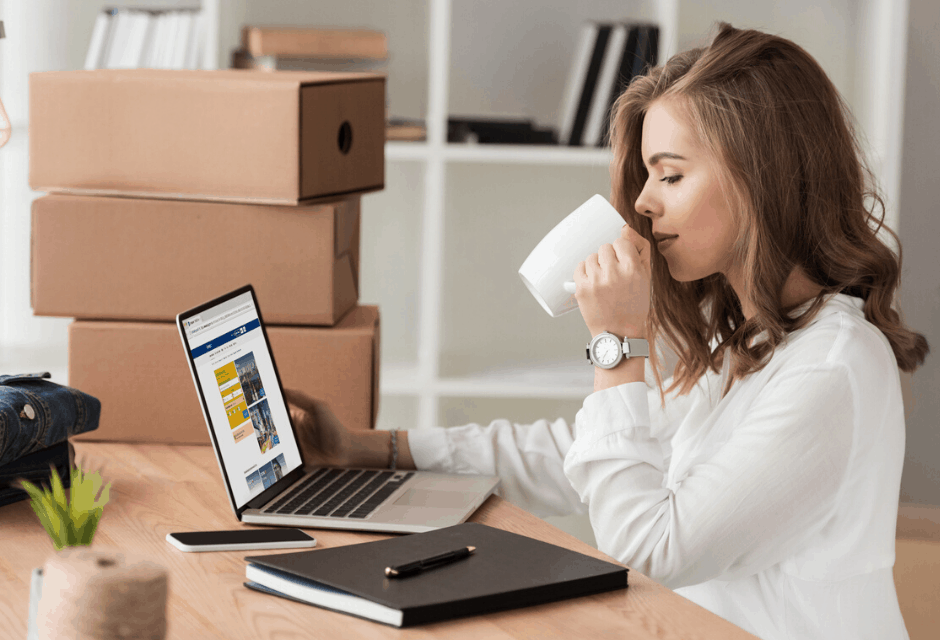 How to Sell on Amazon FBA – Including Best Products to Sell