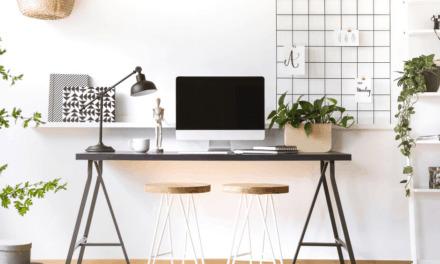 TaxBiz by Ben Robinson – How to Start a Tax Preparation Business