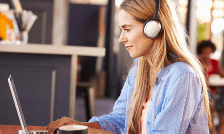 17 Online Chat & Email Support Jobs from Home