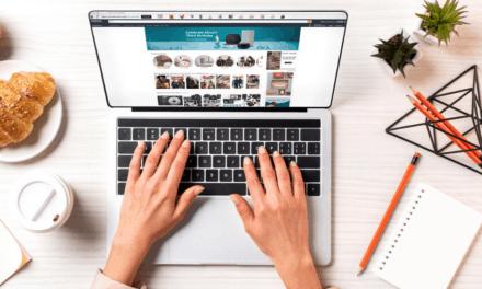 Zen Arbitrage Review: Online Book Arbitrage