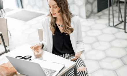12 Ways to Make Extra Money Online ($1,000 a month)