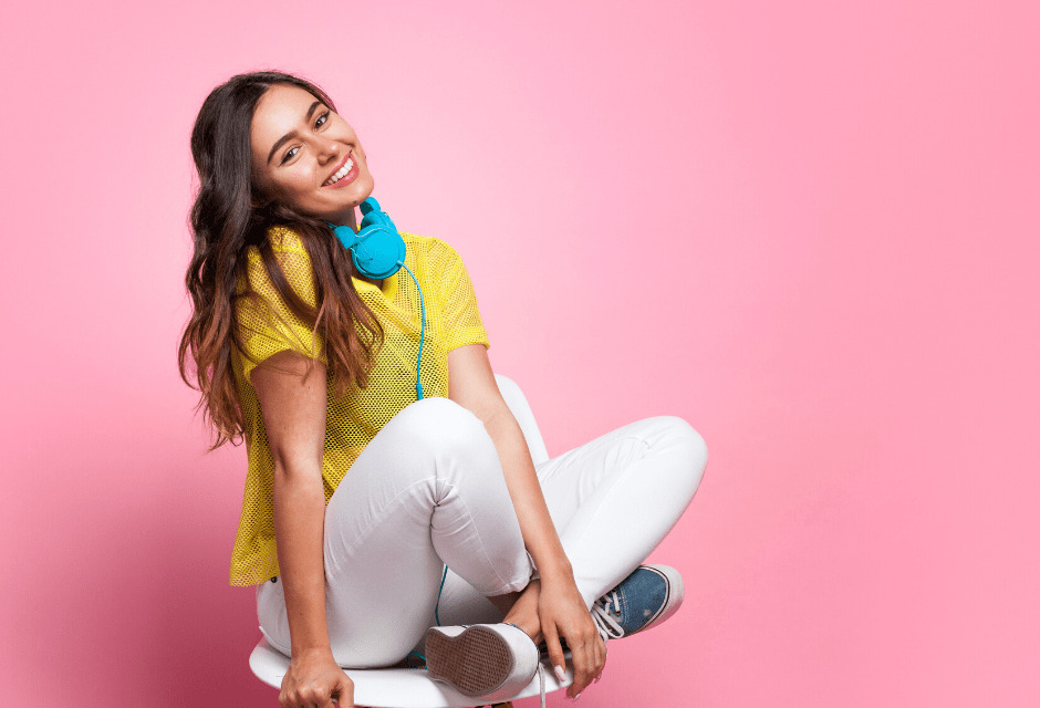 30+ Jobs Online For Teenagers [Easy Teenager Jobs]