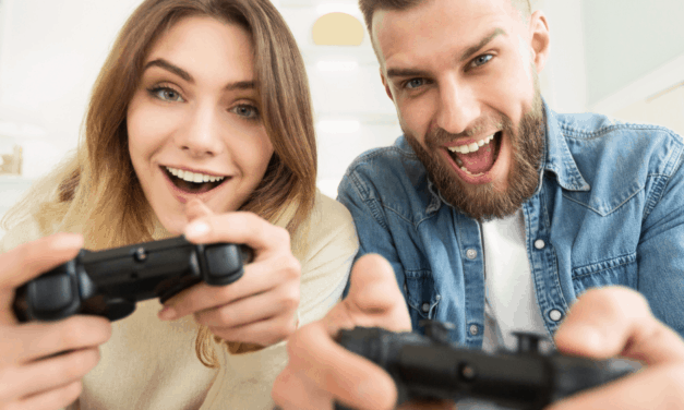 Free Xbox Gift Cards 2021