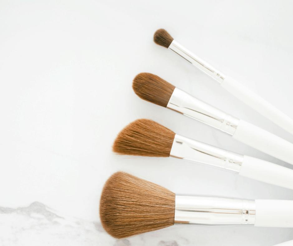 beauty Direct Sales Companies