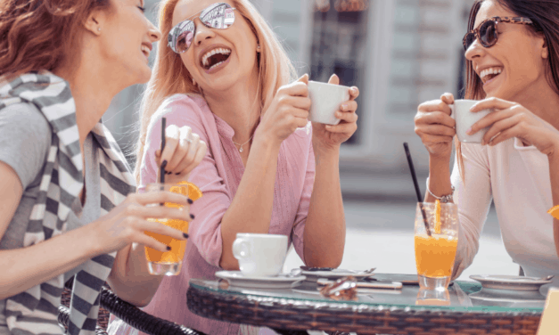 30 Fun Jobs that Pay Well Without A Degree