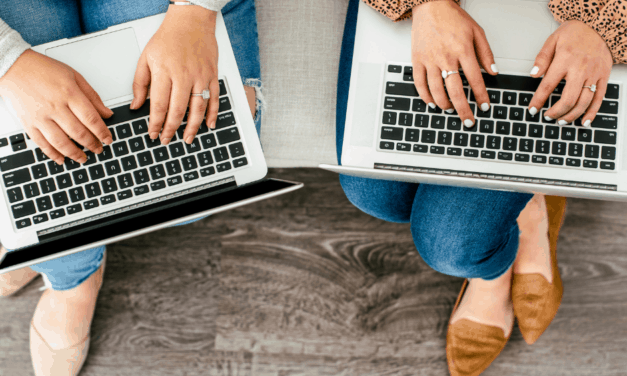 40+ Online Typing Jobs at Home